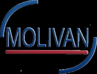 Molivan